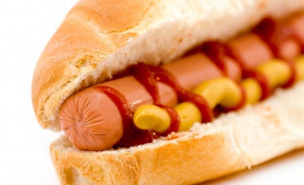 Няколко изненадващи и вкусни факта за хотдога