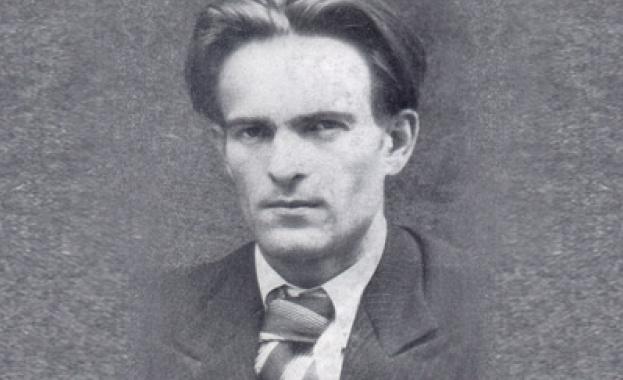 76 години от разстрела на Антон Иванов, Петър Богданов, Никола