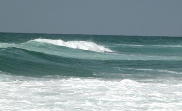 Увеличават се периодите на затопляне на океаните