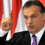 Орбан непоколебим: Унгария не иска бежанци