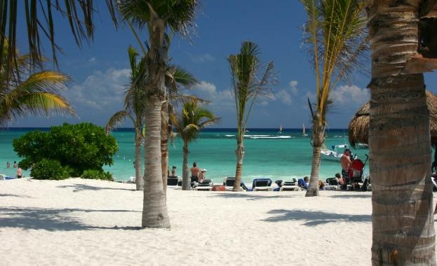 70 лева за удоволствието да лежите под чадър на плаж