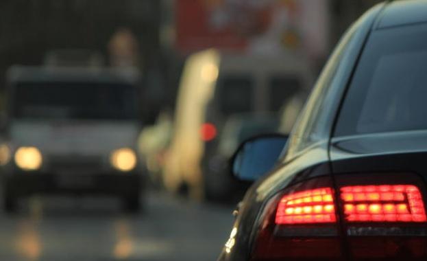 Безплатни прегледи на автомобили в Благоевград