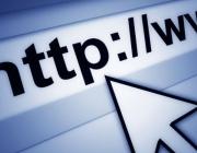 """Критична Русия: Автономният интернет е връщане към """"Една жена каза"""""""