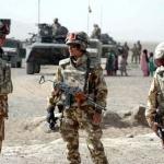 Стратегия за Афганистан отново липсва, само тонът е нов