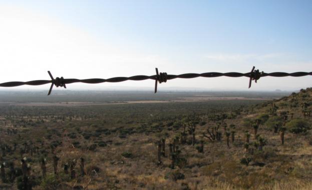Нови регулации срещу мигрантите в САЩ
