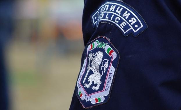 Бургаският окръжен съд осъди полицай, признат за виновен, че поискал