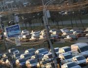 Въвеждат единен европейски стикер за годишните прегледи на автомобилите