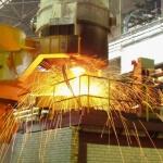 Русия настоява за компенсации заради митата върху стоманата и алуминия въведени от САЩ