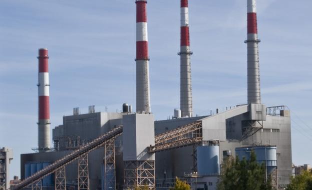 България е сред 20-те държави, които замърсяват най-много света със