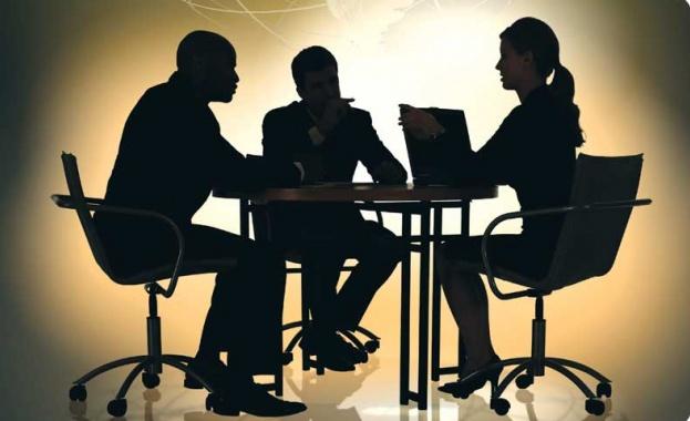 АЗ пуска нови услуги за безработни