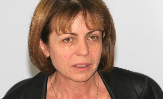 Фандъкова стартира проект за разделно събиране на отпадъци