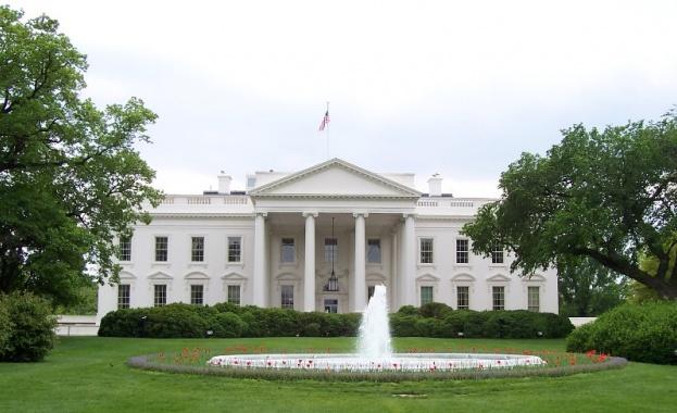 САЩ отлагат новите санкции срещу Русия. Малко вероятно е да