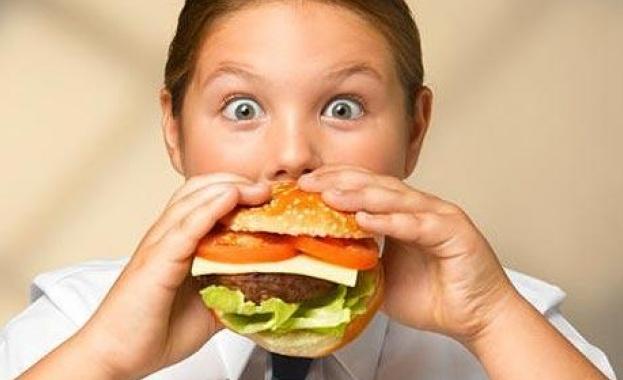 Проф. Веселка Дулева: Усвояването на здравословен хранителен модел започва от семейството