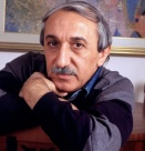 Кеворк Кеворкян: Големите усти и българският разпад