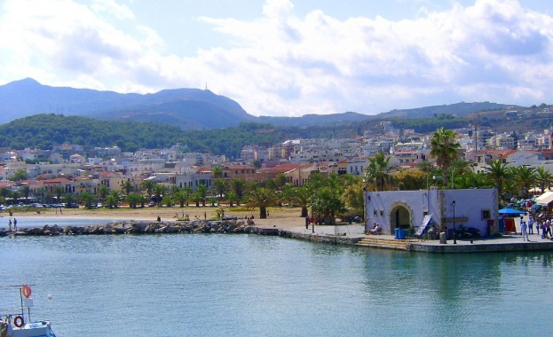 Българки мистериозно изчезват на остров Крит