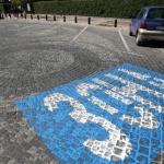За кого ще важи нощният абонамент за паркиране в София