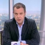 Пеевски иска да превземе и БНТ чрез Кошлуков