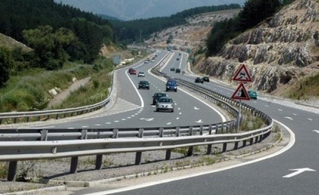 Ограничават движението по пътя Габрово - Шипка на 29 юли