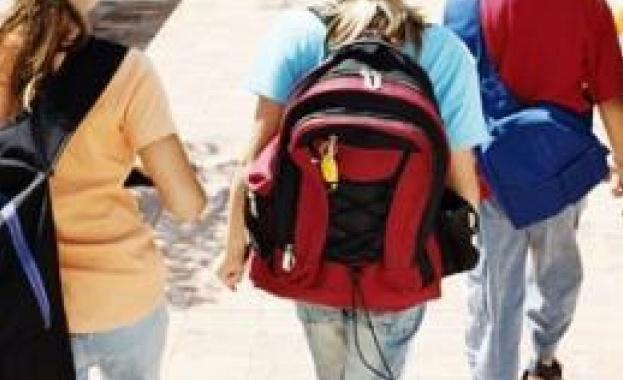 20 деца се натровиха в Пловдив