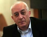 Юрий Асланов: Партийните субсидии са параван пред същинския дневен ред на обществото
