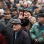 България се топи, демографията е основният проблем