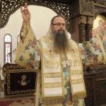 Интерфакс: Българската църква направи крачка към признаването на Православната църква на Украйна?