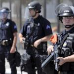 76 души задържани на антиимигрантски протест в Манхатън