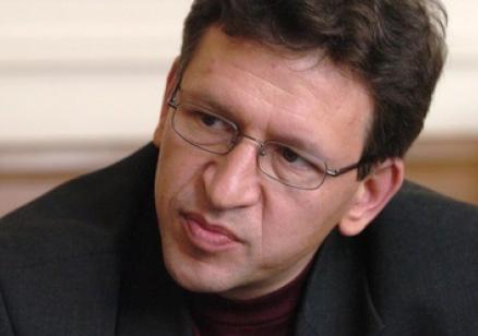 д-р Кацаров: Идеята на Здравната карта е НЗОК да плати за по-малко болни