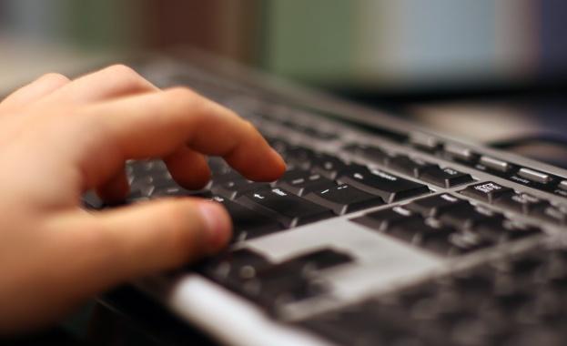 Стандартът на живот на работещите в IT сектора - в пъти по-висок от средния