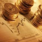 Подобрява се бизнес климатът в страната