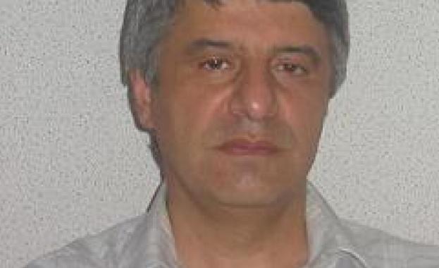 Историкът проф. Пламен Павлов е новият почетен гражданин на Велико