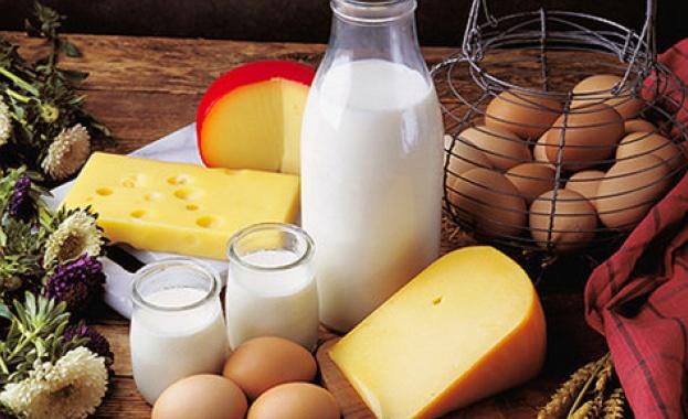 Хранителни продукти и суровини без документи за произход са установени