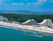 5 милиона туристи са посетили България от началото на годината до края на юли
