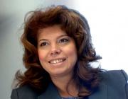 Илияна Йотова: Разумните хора в БСП не се надвикват в медиите