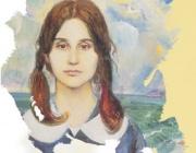 Петя Дубарова – поетесата, която остана завинаги на 17 години