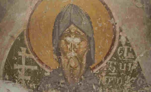 Преподобният Прохор Пшински по произход бил българин от благочестиви родители
