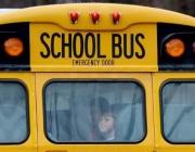 МС дава още 9 млн. лева за безплатния транспорт на деца и ученици