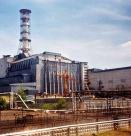32 години от аварията в Чернобил