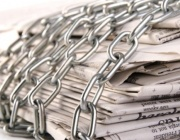 На световния ден за свободата на пресата: нищо фалшиво за нарастващите опасности