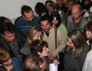 ЕК разглежда молбата на България за още 50 млн. евро за мигрантите