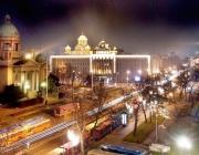 24% ръст на туристическите пътувания на българи в Сърбия