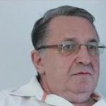"""Николов: Управленската програма на кабинета бъка от клишета и """"бисери"""""""