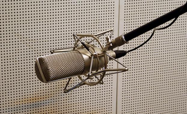 БНР връчва годишните награди за радиожурналистика