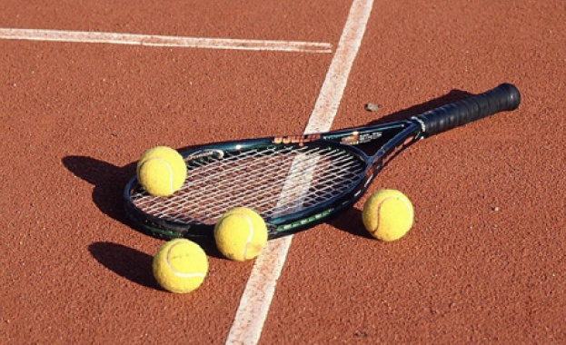 Арести в Испания: Полицията разби група за манипулиране на тенис мачове