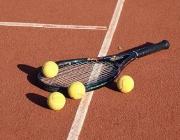 Румънка спря Шиникова на US Open