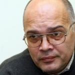 Тихомир Безлов: Арестите на бизнесмени изглеждат като поредица
