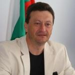 Таско Ерменков: Искаме политика не за следващия мандат, а поне за следващите 10 години
