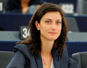 България и още 15 страни от ЕС правят суперкомпютър