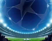 Теглят жребия за елиминациите в Шампионската лига