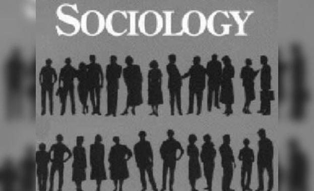 За социологията като за футбола - преди септември нищо сериозно